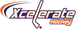Xcelerate Hockey