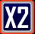 Xcelerate Program